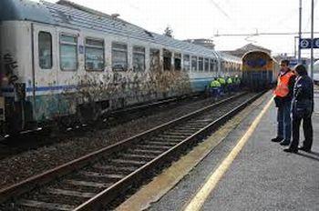 Casale mortara milano un passo per la riapertura - Milano porta genova treni ...