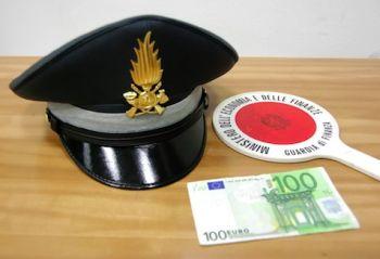 finanza 100 euro - Q