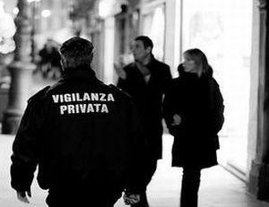 vigilanza - I-E