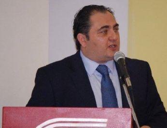 Raffaele Benedetto
