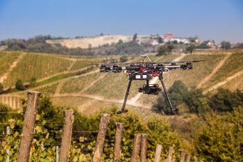 drone - Q