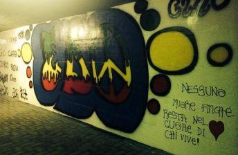murales - Q