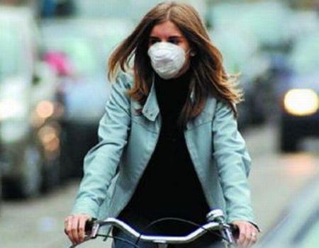 smog I