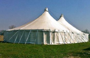 A Castelnuovo scrivia inaugurata la stagione del circo di Elilu un programma a contatto con la natura