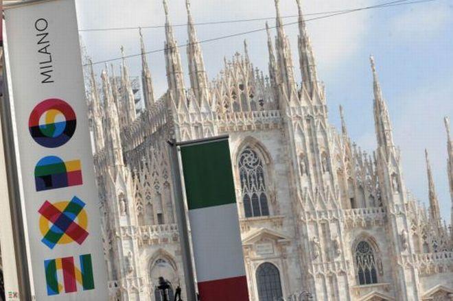 Si cercano materiali per lo stand sull'Expo pagato dalla Fondazione Cassa di Risparmio di Tortona