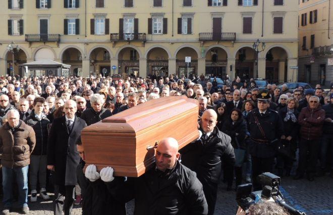 funerale ghisolfi - 5L