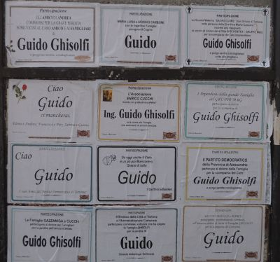 funerale ghisolfi - 6I
