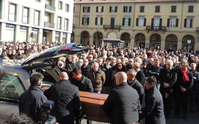 funerale ghisolfi - 6L