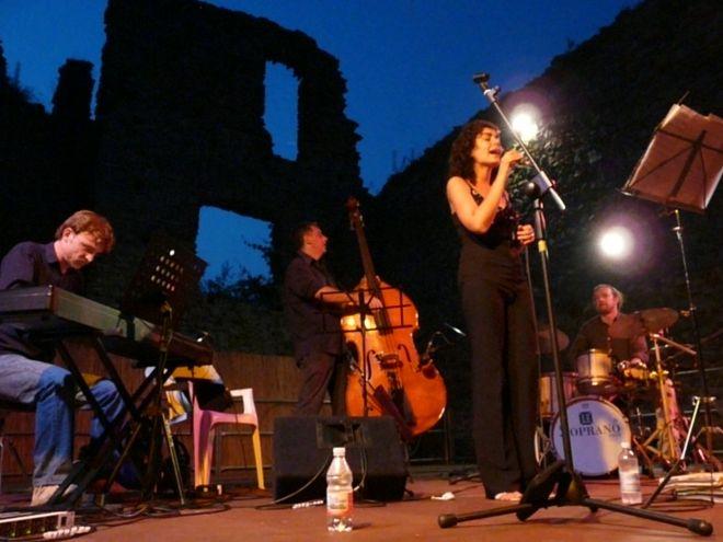 Venerdì a Tortona un concerto gratuito dell'Associazione Paolo Perduca