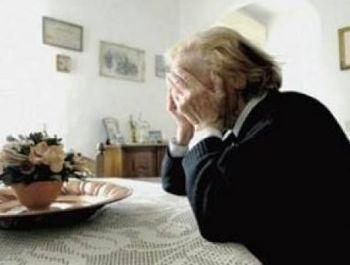 Prosegue la campagna informativa contro le truffe dopo la casalese derubata