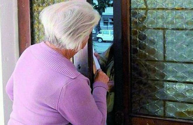 Falsi addetti del gas truffano due anziani a Tortona e Pontecurone