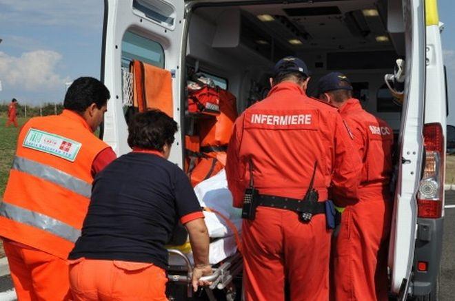 A Pozzolo un uomo muore folgorato, a Belforte un'altro per incidente stradale e un terzo novese si sflacella