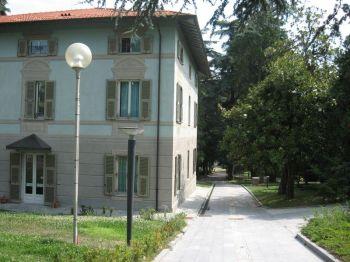 biblioteca serravalle - Q