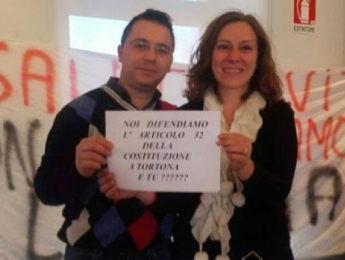 comitato uniti Piccinini - Q