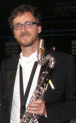 Bruno Matteucci