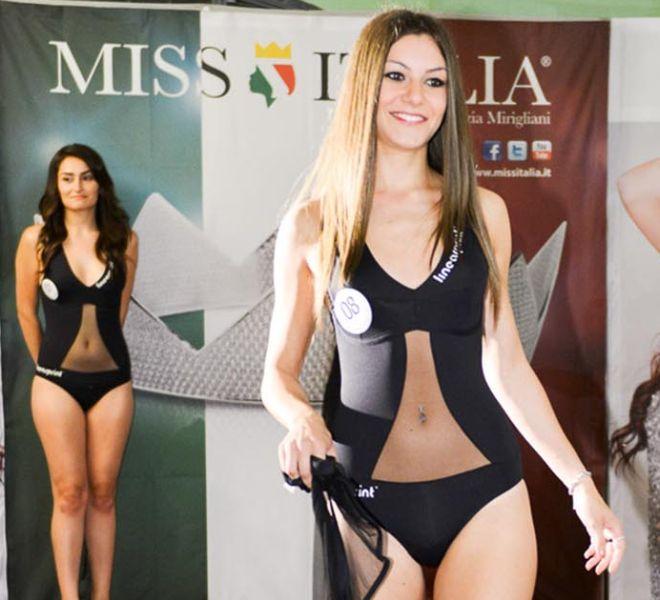miss sale 3L