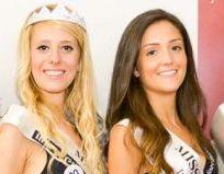 A Sale una novese vince le selezioni per Miss Italia. Tutte le foto delle miss