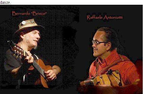 Ad Arquata si chiude l'anno accademico dell'Unitre con un concerto di musica occitana