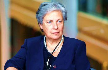 Sabato 6 giugno Rita Borsellino a Casale per parlare di legalità