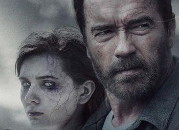 """Cinema: """"Contagious – Epidemia mortale"""" al Megaplex Stardust più che horror drammatico"""