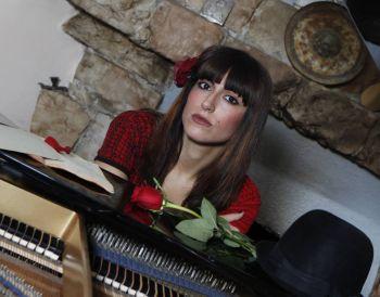 Nicoletta Filella