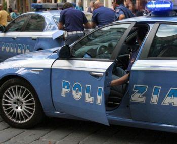 Voghera, truffatore arrestato su ordine di carcerazione