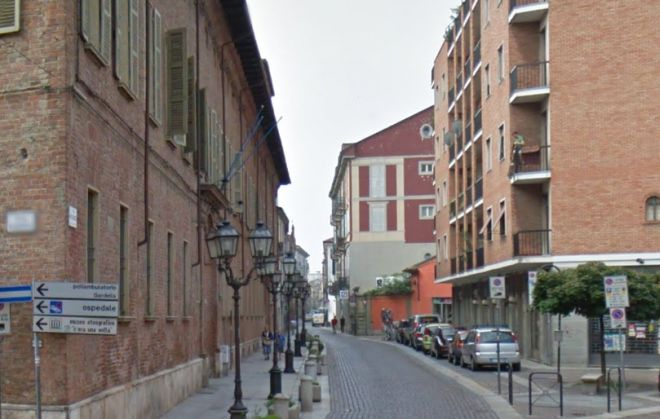 Anche il Commercio Alessandrino guarda con speranza l'incontro a Roma col Ministro