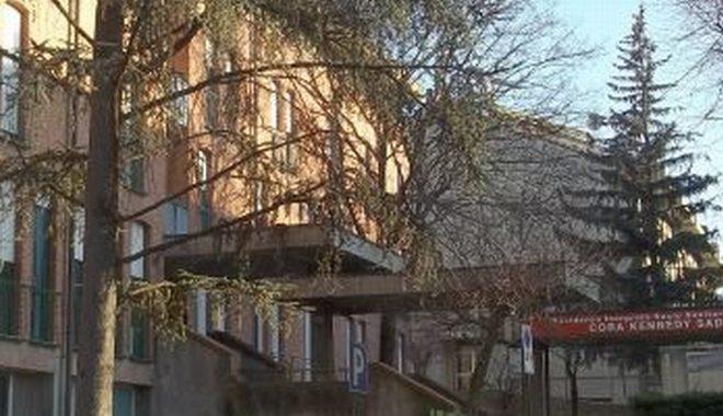 Casa di Riposo a Tortona, l'assistenza notturna è garantita