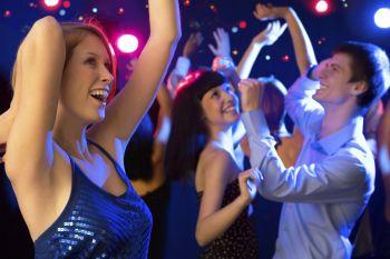 Decreto Capienze, cosa cambia dai musei alle discoteche