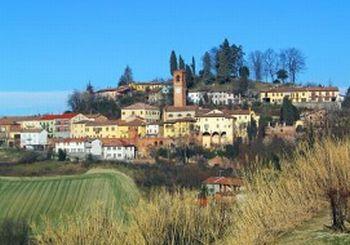 Un agosto turistico in Monferrato secondo il Consorzio Mon.D.O.
