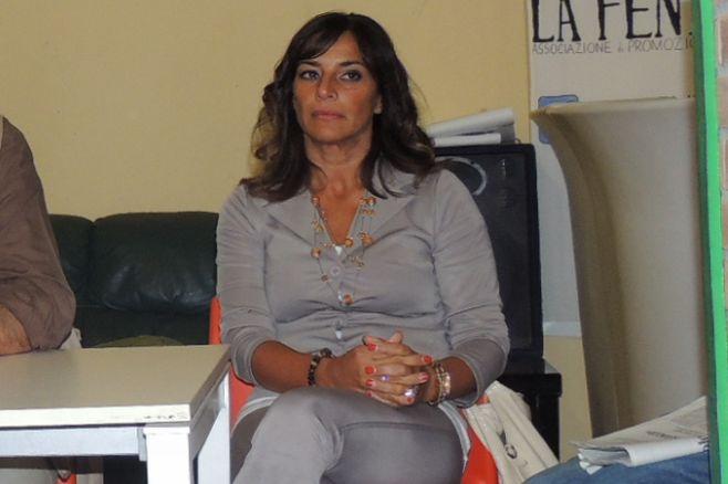 Vittoria Colacino è la più amata dai tortonesi anche se molti hanno preferito non votare