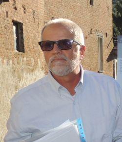 Pierluigi Pernigotti
