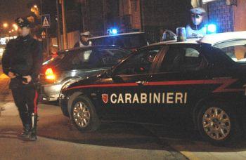 Felizzano, due italiani denunciati per guida in stato di ebbrezza