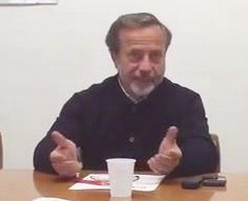 Ipse Dixit: sull'ospedale Muliere meglio della Sibilla. Nel 2012 sapeva già come sarebbe andata a finire?