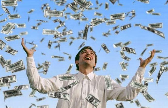 Ecco quanti soldi hanno preso tutte le associazioni dai cittadini dal 5 per mille. L'elenco completo