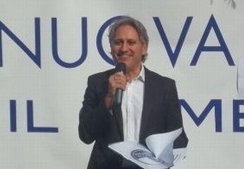 Morreale Fabio Nuova Tortona