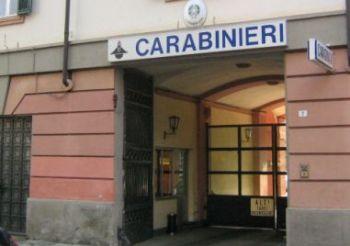 Maxi controlli dei Carabinieri ad Alessandria nella giornata di mercoledì, due arresti