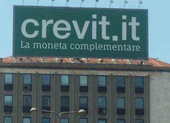 Consumatori, Crevit e' finalmente un'azienda tutta italiana
