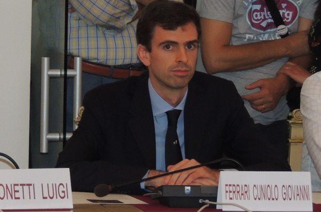 Quale futuro a Tortona per i campi sportivi Fausto Coppi e Carlo Cosola? Lo chiede Giovanni Ferrari Cuniolo