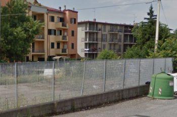 I carabinieri di tortona bloccano 5 ladri albanesi per 2 for Strada privata
