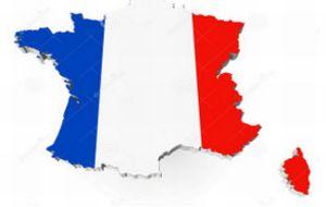 Francia .- Q