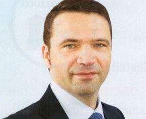 Il sindaco di Pozzolo risponde al Forum Giovani su Oggi Cronaca e poi lo farà in consiglio