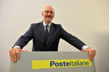 WiFi gratuito anche nell'ufficio postale di Novi Ligure. Parla l'Amministratore Francesco Caio