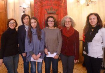 L'associazione Santa caterina onlus di Casale fa il punto e illustra i programmi