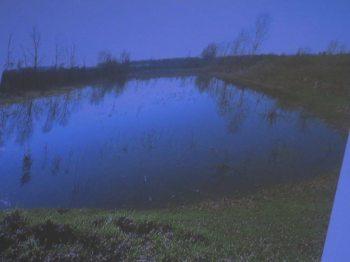 Molino dei Torti, la Provincia autorizza l'ampliamento della discarica nella cava palude