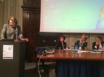 Giornata scientifica: un piano strategico della ricerca con un ruolo di primo piano per l'Azienda Ospedaliera di Alessandria