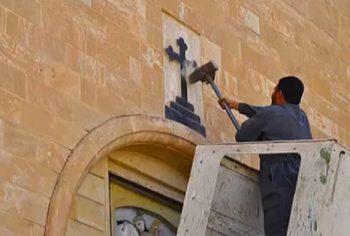 Pensieri: Pur di essere buonisti con gli stranieri, rinunciamo alla nostra identità di Cristiani?