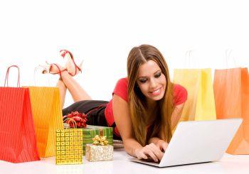 """L'Unione consumatori: """"Un quarto dei clienti acquista online falsi senza saperlo"""""""