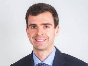 Giovanni Ferrari Cuniolo nel Comitato provinciale della Federazione Ciclistica Italiana