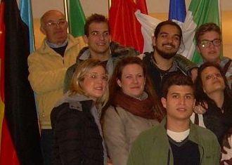 I componenti del Forum giovani di Pozzolo contestano l'Amministrazione Comunale